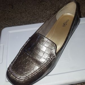 East 5th Loafer